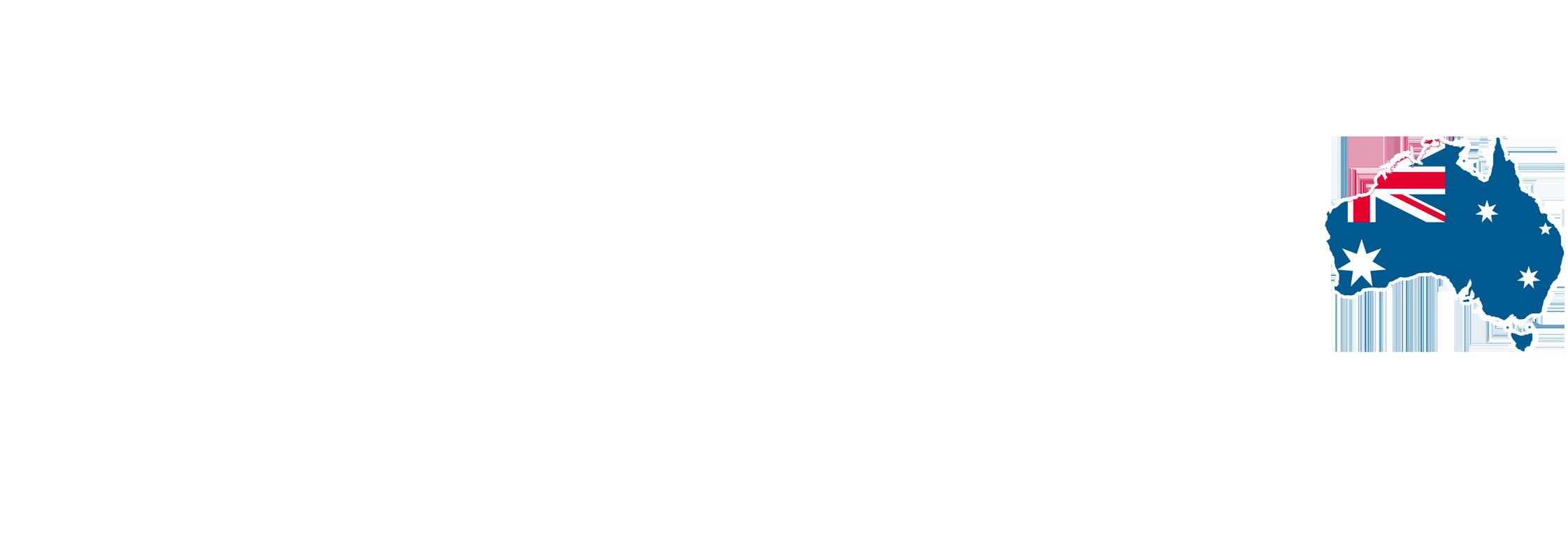 MyDesmond